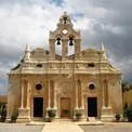 booking Kreta