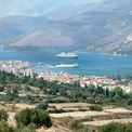 booking Kefalonia