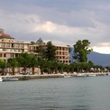 booking Nafplion