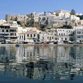 booking Naxos