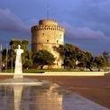 booking Thessaloniki